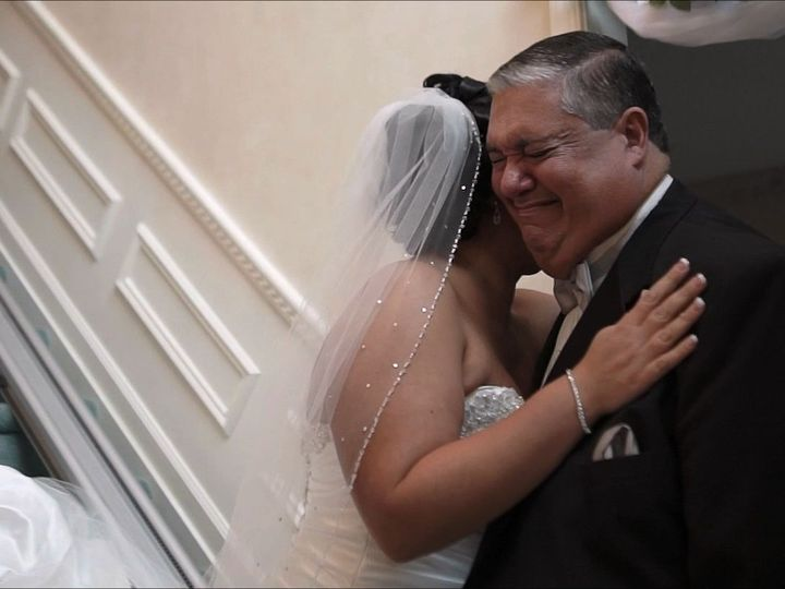 Tmx 1523918607 144c43f5e2f187eb 1523918605 9ae4e67c83ae56fa 1523918527212 43 DAD Williamstown, NJ wedding videography