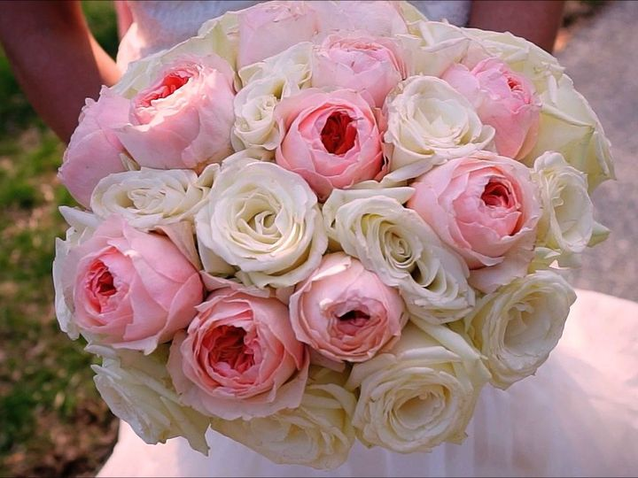 Tmx 1523918609 999d1377369ca03e 1523918607 727169027272a855 1523918527215 50 FLOWERS Williamstown, NJ wedding videography