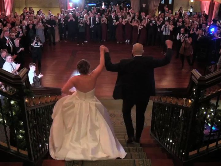 Tmx 1523918624 3ef04f9035864dbd 1523918623 2f36cf5454a146b1 1523918527217 59 INTRO Williamstown, NJ wedding videography