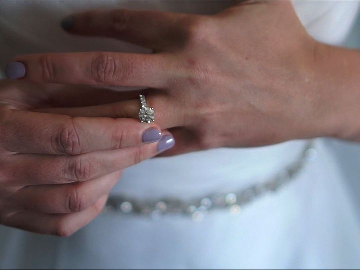 Tmx 1523918634 2b99843893d45efd 1523918633 Bdc1b13229514eae 1523918527218 64 RING Williamstown, NJ wedding videography