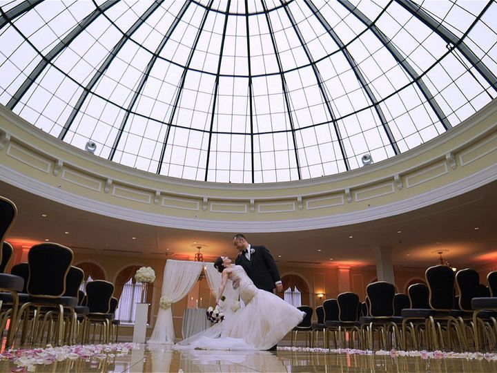 Tmx 1523919207 055042a8fabc4ea4 1523919205 93e6e67d5abc0d89 1523919198048 76 COUPLE9 Williamstown, NJ wedding videography