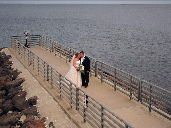 Tmx Aerial Pic 2 51 578377 161291133359317 Williamstown, NJ wedding videography