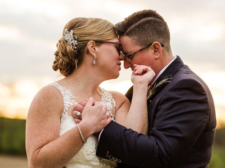 Tmx Bennetch Pic 51 578377 161291212191063 Williamstown, NJ wedding videography