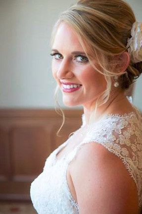 Tmx 1423682742804 4 Tulsa wedding beauty