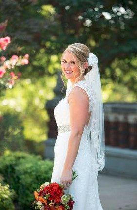 Tmx 1423682756686 6 Tulsa wedding beauty