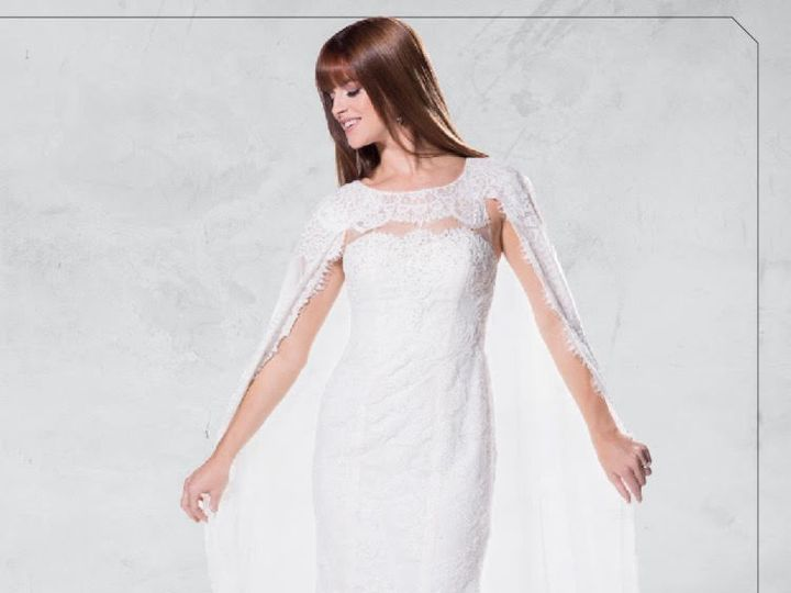 Tmx 1452027299087 1 Tulsa wedding beauty