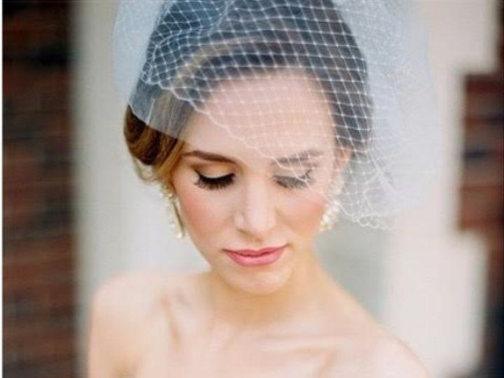 Tmx 1452027305402 Bd7bf66c E319 48ee 86bd 32c90ea18926 Tulsa wedding beauty
