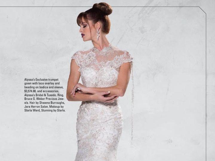 Tmx 1452027320185 Unnamed 2 Tulsa wedding beauty
