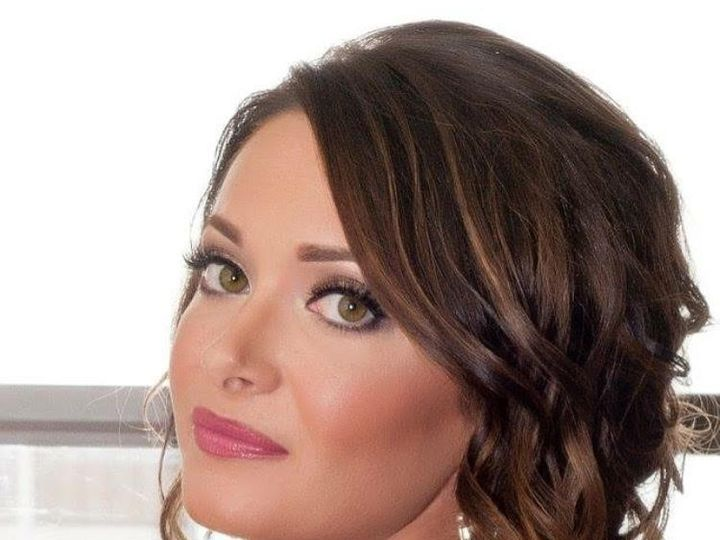 Tmx 1452027346273 Unnamed 4 Tulsa wedding beauty