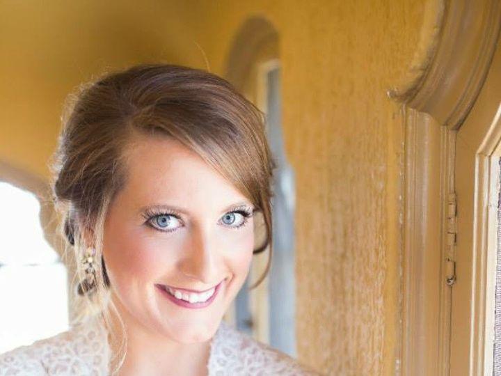 Tmx 1452027581287 D Tulsa wedding beauty