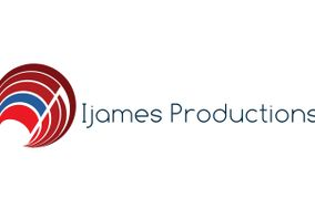 Ijames Productions