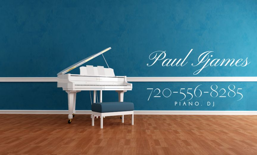 white piano ad 7 28 19 official 51 1019377 1564373082