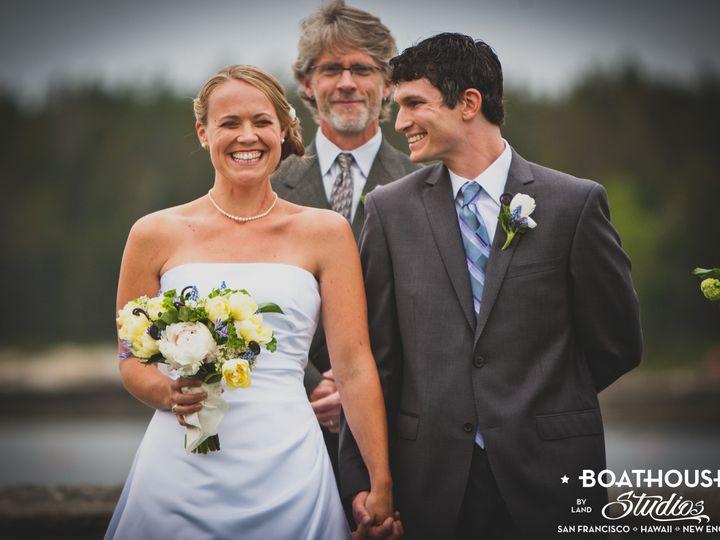 Tmx 1423530983550 0007melben5.28.11 0312  Mill Valley wedding photography