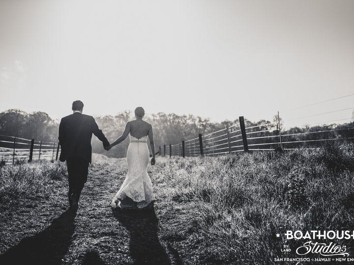 Tmx 1423530996893 0008juliepeter5.5.13 0860  Mill Valley wedding photography
