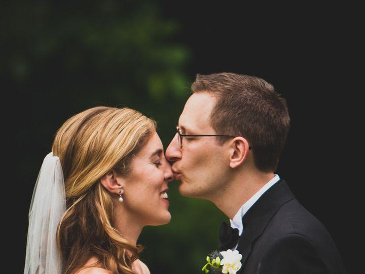 Tmx 1423531006100 0009julianolan7.4.10 0393 13  Mill Valley wedding photography