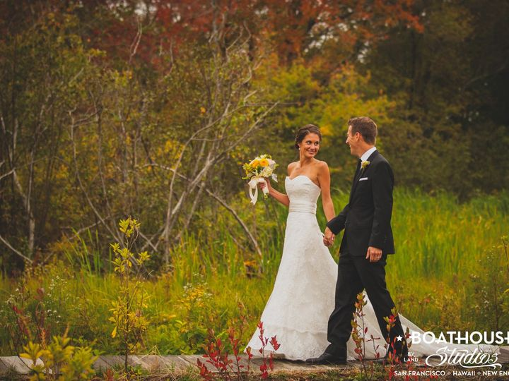 Tmx 1423531018075 0011caseyjohn9.29.2012 0479  Mill Valley wedding photography