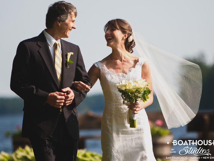 Tmx 1423531031681 0013nicolepj6609 0207  Mill Valley wedding photography