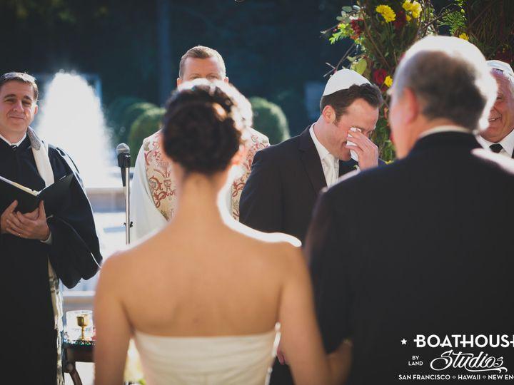 Tmx 1423531039985 0014nicolegarrett101908 0348  Mill Valley wedding photography