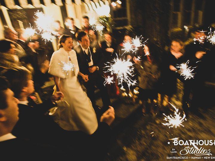 Tmx 1423531071731 0017carolinemark122008 0849  Mill Valley wedding photography