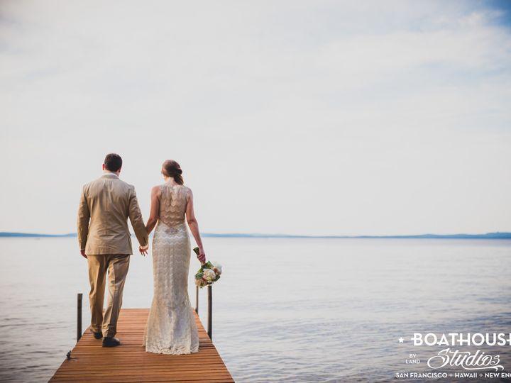 Tmx 1423531120889 0022hannahmatt62814 0993  Mill Valley wedding photography