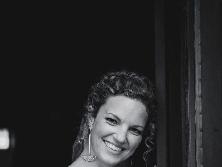 Tmx 1423531128801 0023nicolemarc9.14.13 0863 25  Mill Valley wedding photography