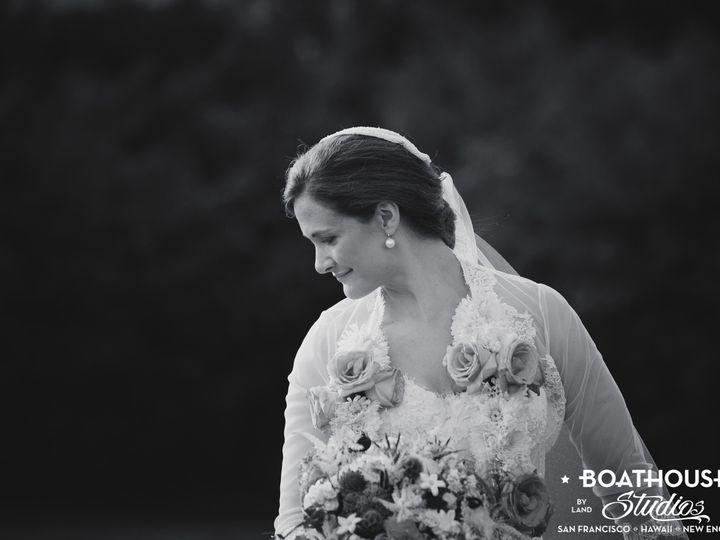 Tmx 1423531139700 0025kristenkiran8.31.13 0694  Mill Valley wedding photography