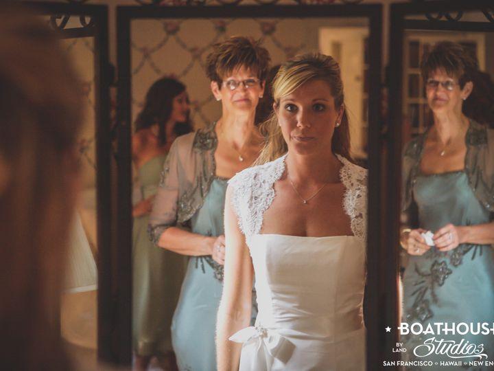 Tmx 1423531181844 0030ericawylie82607 126  Mill Valley wedding photography
