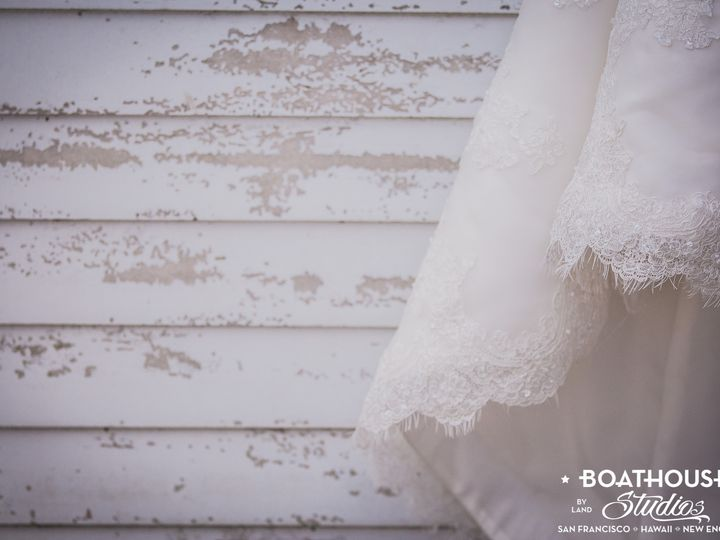 Tmx 1423531198119 0032jenderick10.6.12 0063  Mill Valley wedding photography