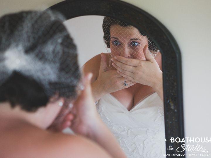 Tmx 1423531222663 0034stacialloyd7508 124  Mill Valley wedding photography