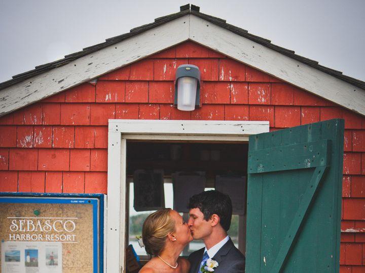 Tmx 1423531250409 0036melben5.28.11 0609 37  Mill Valley wedding photography