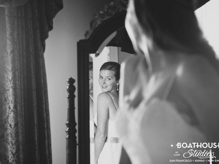 Tmx 1423531324934 0044jessiechris72509 0018  Mill Valley wedding photography