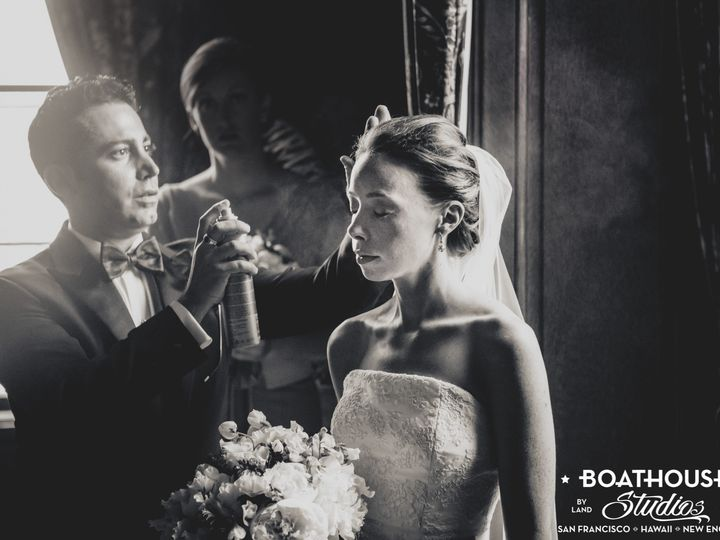 Tmx 1423531331340 0045rickiederek7.7.12 0536  Mill Valley wedding photography