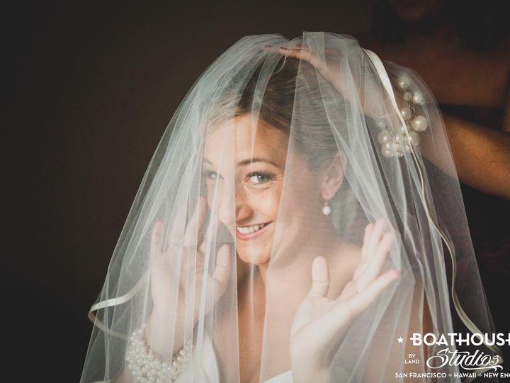 Tmx 1423531339391 0046katiesteve101009 0047  Mill Valley wedding photography