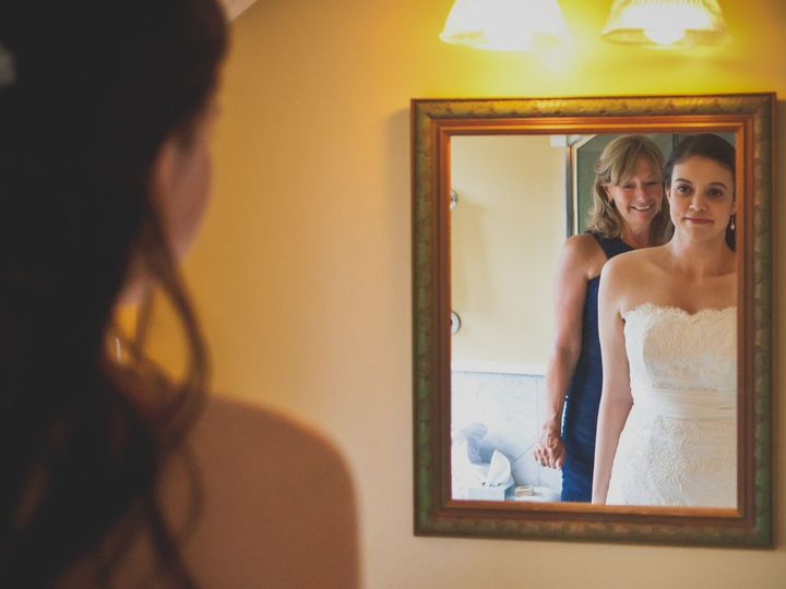 Tmx 1423531346607 0047stacybrian7.15.11 0311  Mill Valley wedding photography
