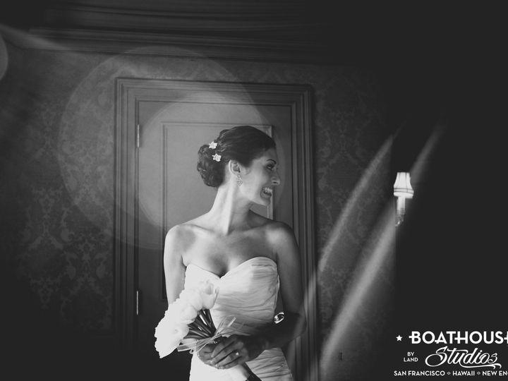 Tmx 1423531372244 0051nicolegarrett101908 0262  Mill Valley wedding photography