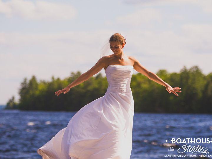 Tmx 1423531378785 0052juliejim5312008 626  Mill Valley wedding photography