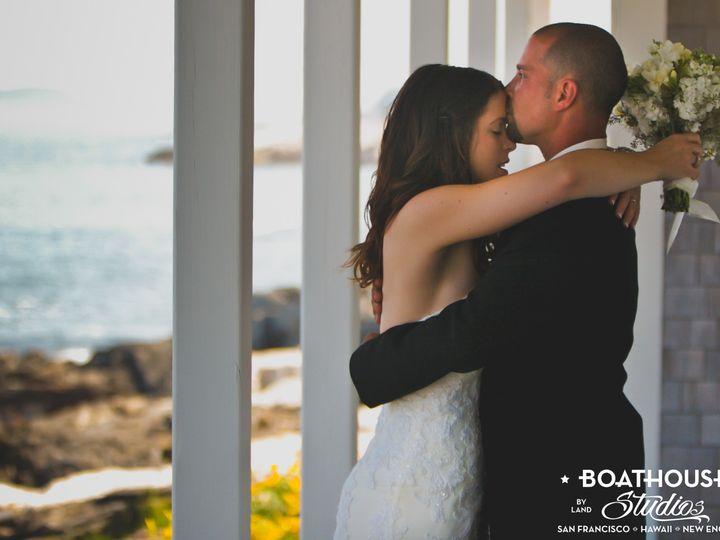 Tmx 1423531399650 0055emilycraig71507 293  Mill Valley wedding photography