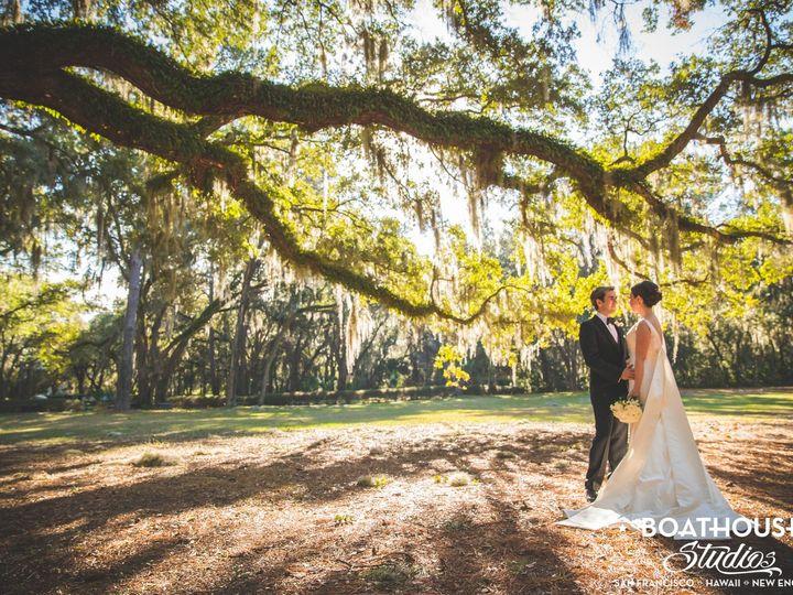 Tmx 1423531410269 0056131130lauraben 0945  Mill Valley wedding photography