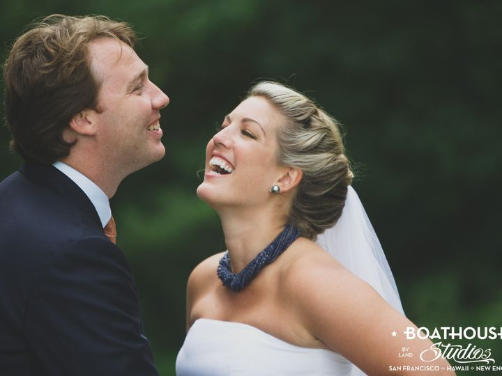 Tmx 1423531420573 0057brittarussell91507 417  Mill Valley wedding photography