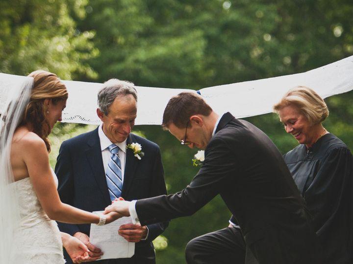 Tmx 1423531427744 0058julianolan7.4.10 0255 61  Mill Valley wedding photography