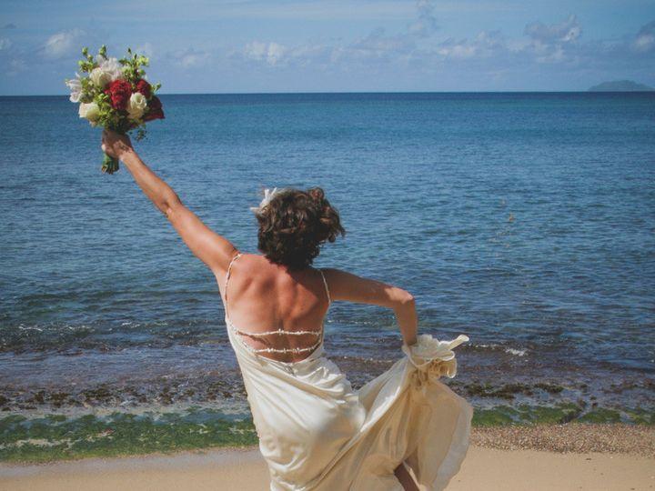 Tmx 1423531433063 0059christabw321 62  Mill Valley wedding photography