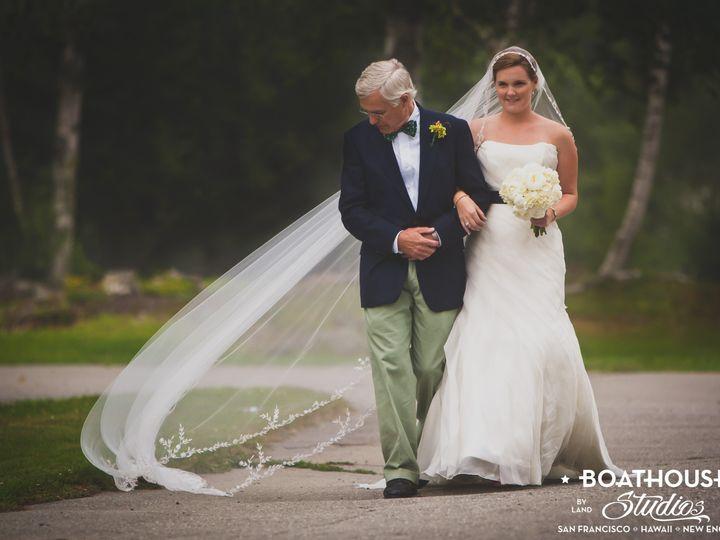 Tmx 1423531447335 0061nelldan7.24.10 0285  Mill Valley wedding photography