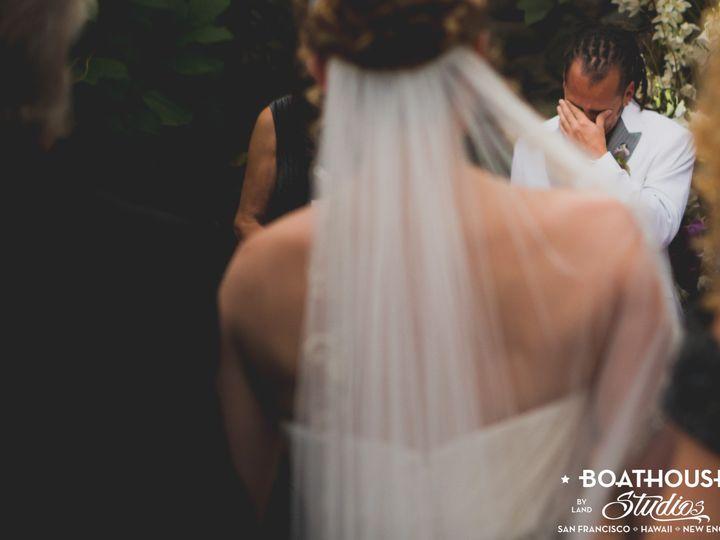 Tmx 1423531462176 0063nicolemarc9.14.13 0389  Mill Valley wedding photography