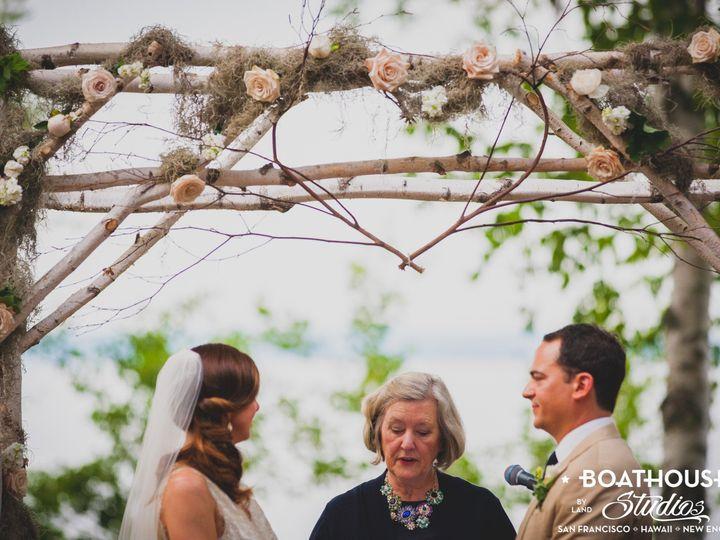 Tmx 1423531470650 0064hannahmatt62814 0602  Mill Valley wedding photography