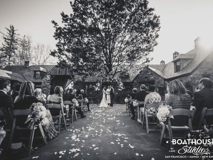 Tmx 1423531479047 0065juliepeter5.5.13 0325  Mill Valley wedding photography
