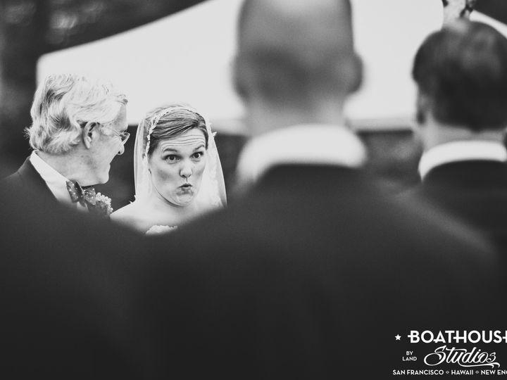 Tmx 1423531486375 0066nelldan7.24.10 0302  Mill Valley wedding photography