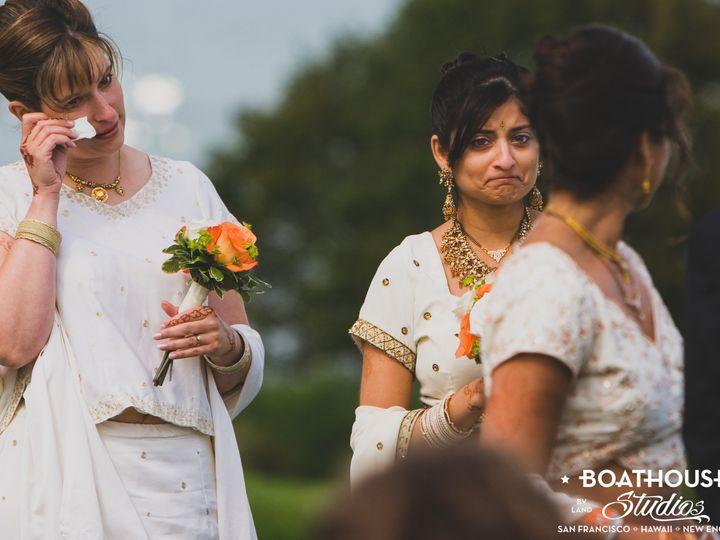 Tmx 1423531492775 0067ecanujaandlandon313  Mill Valley wedding photography