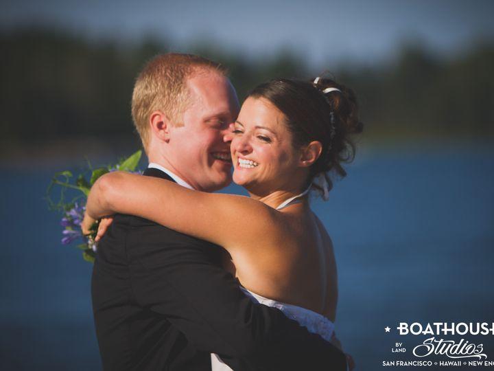 Tmx 1423531499840 0068rosecam82308 0620  Mill Valley wedding photography