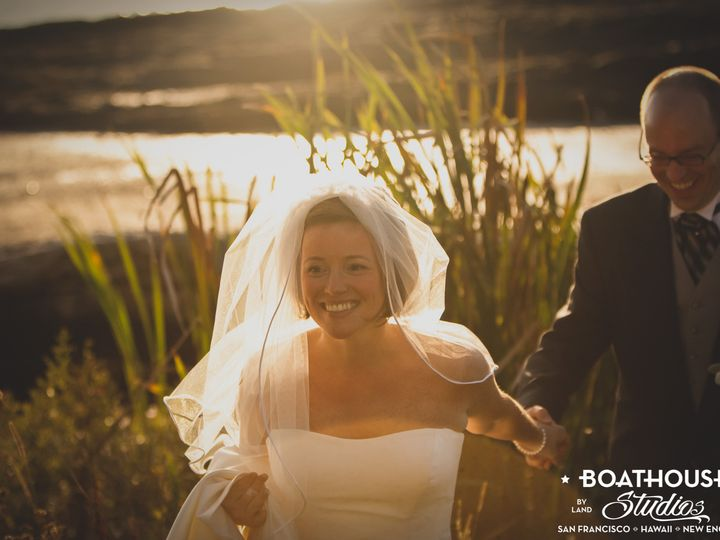 Tmx 1423531506600 0069heidiross919109 0531  Mill Valley wedding photography