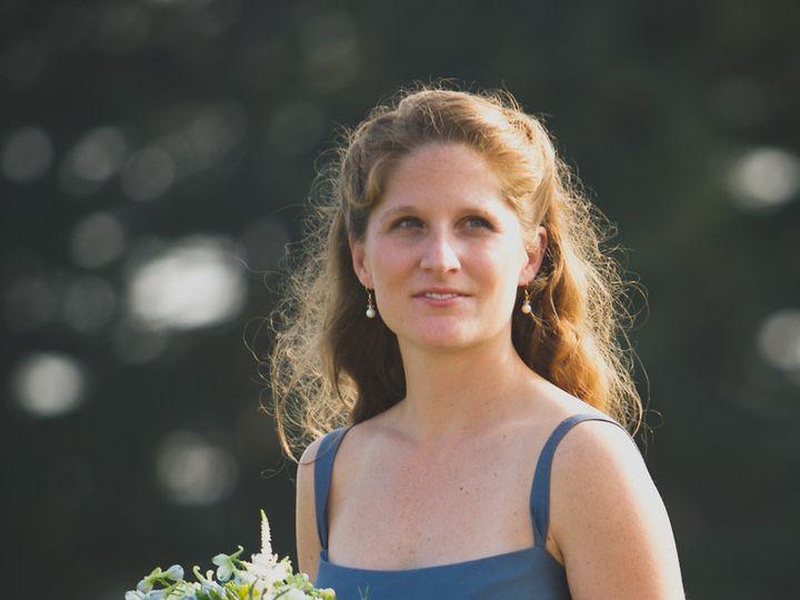 Tmx 1423531534136 0073carolyndrew9807 487 74  Mill Valley wedding photography